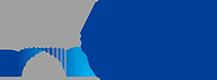 漢威保全股份有限公司